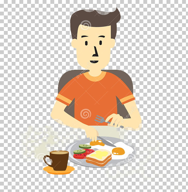 Desayuno cereal copos de maíz almuerzo, desayuno PNG Clipart.