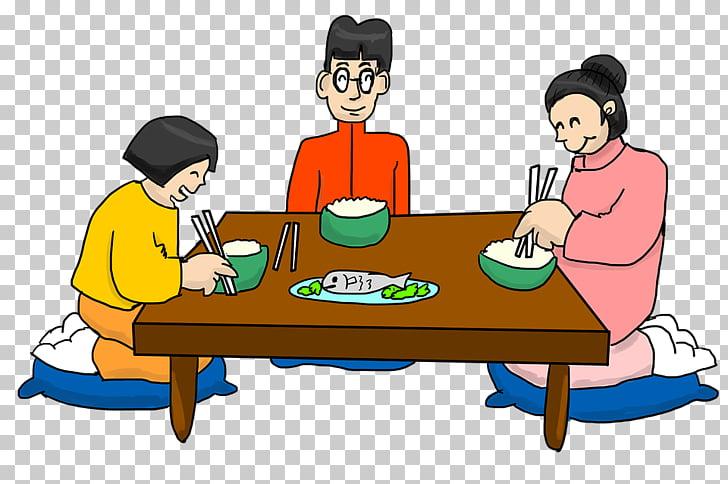 Esquema de desayuno de las comidas cena comer, desayuno PNG.