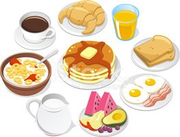 Desayuno Clipart (87+ images in Collection) Page 2.