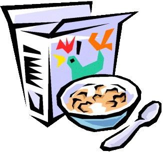 Desayuno clipart 5 » Clipart Portal.