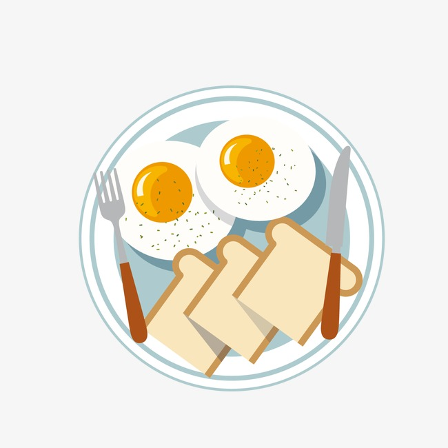 Desayuno Clipart (96+ images in Collection) Page 1.