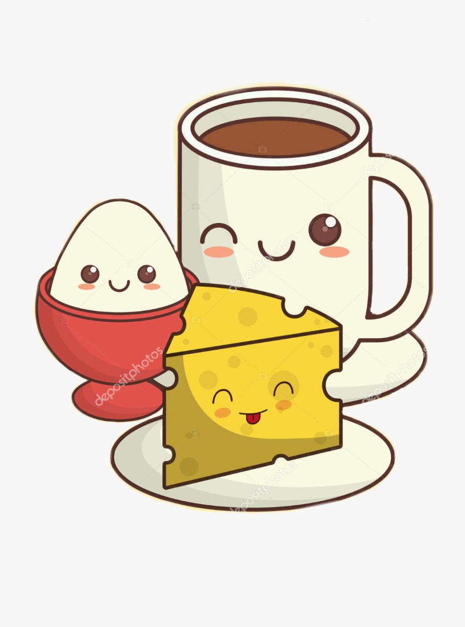 coffee #desayuno @picsart.