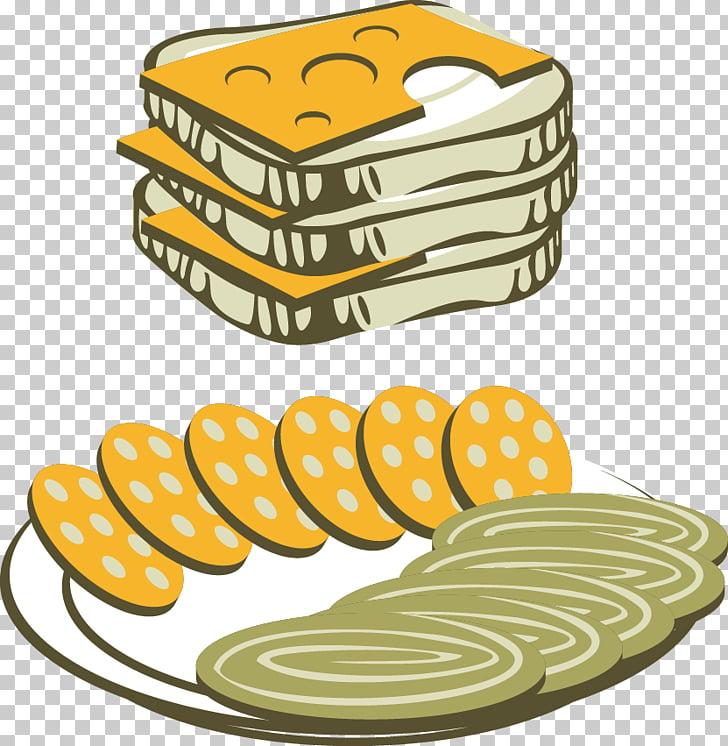 Desayuno cocina europea, desayuno PNG Clipart.