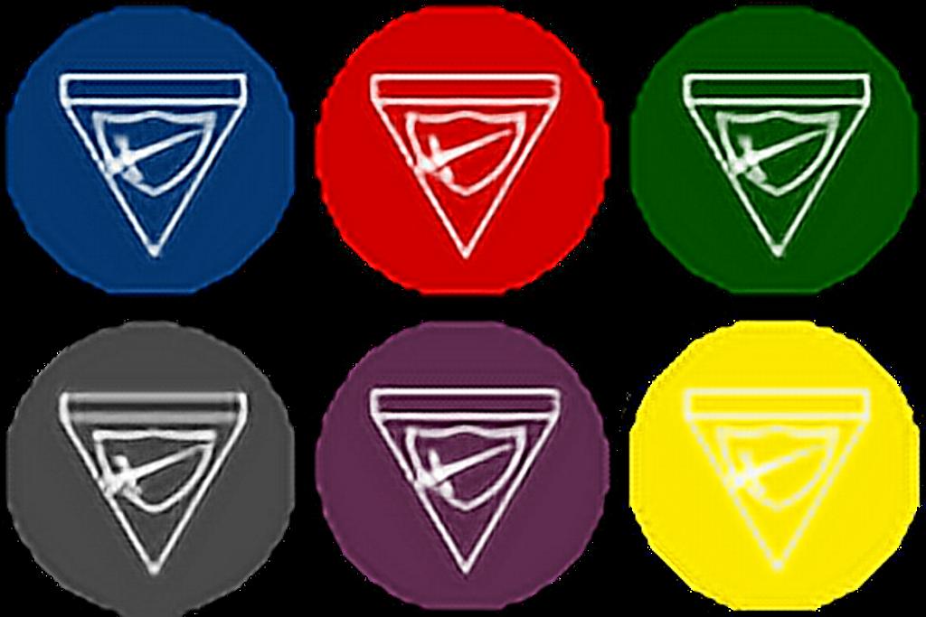 Logo dos desbravadores png 7 » logodesignfx.