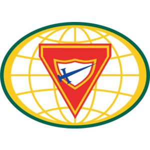 Clube de Desbravadores logo, Vector Logo of Clube de Desbravadores.