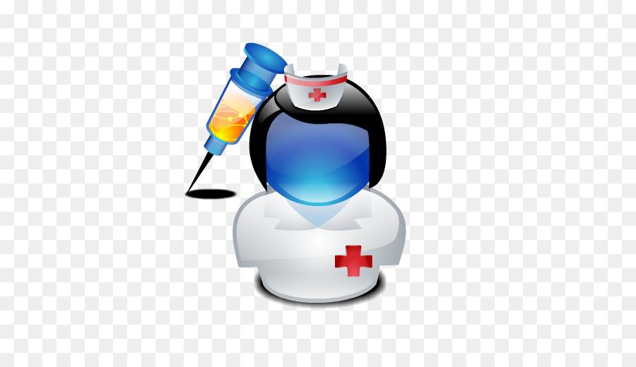 Medicine Cartoon clipart.