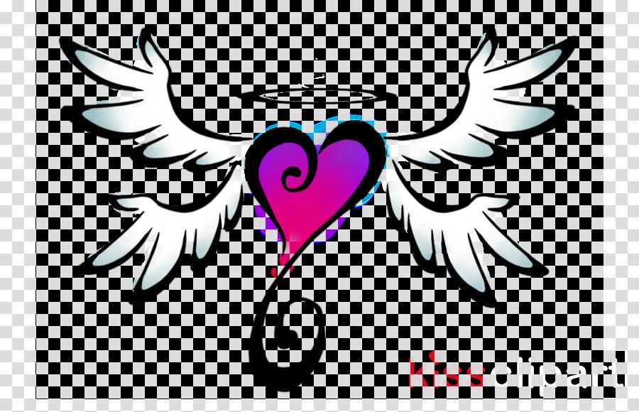 Tattoo Designs Png Clipart Clip Art.