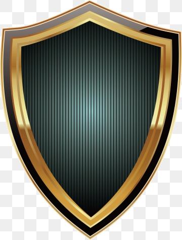 Escudos Png, Vectores, PSD, e Clipart Para Descarga Gratuita.