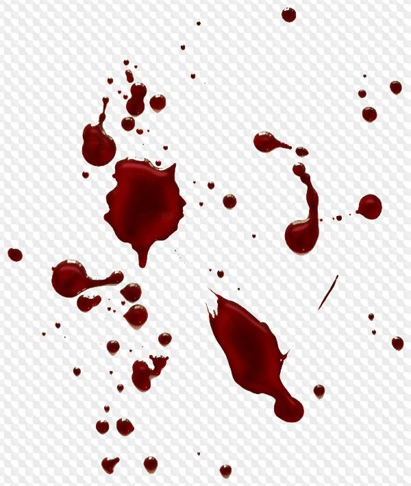 Sangre, 100 imágenes PNG con fondo transparente, descargar.