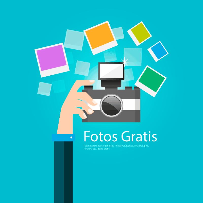 Descargar Imgánes PNG 】» Top 70 Páginas ¡Gratis! Fotos » Iconos.