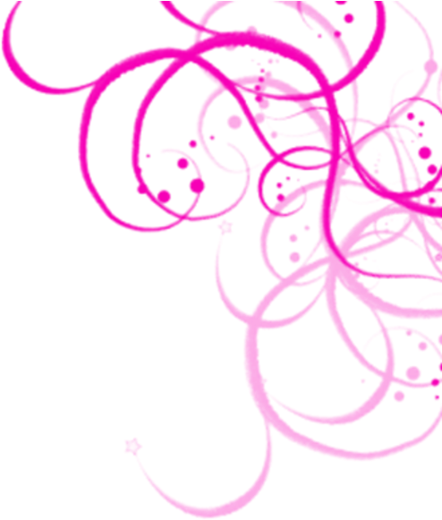 Brush Png By Swaggynats D P Nej Image.