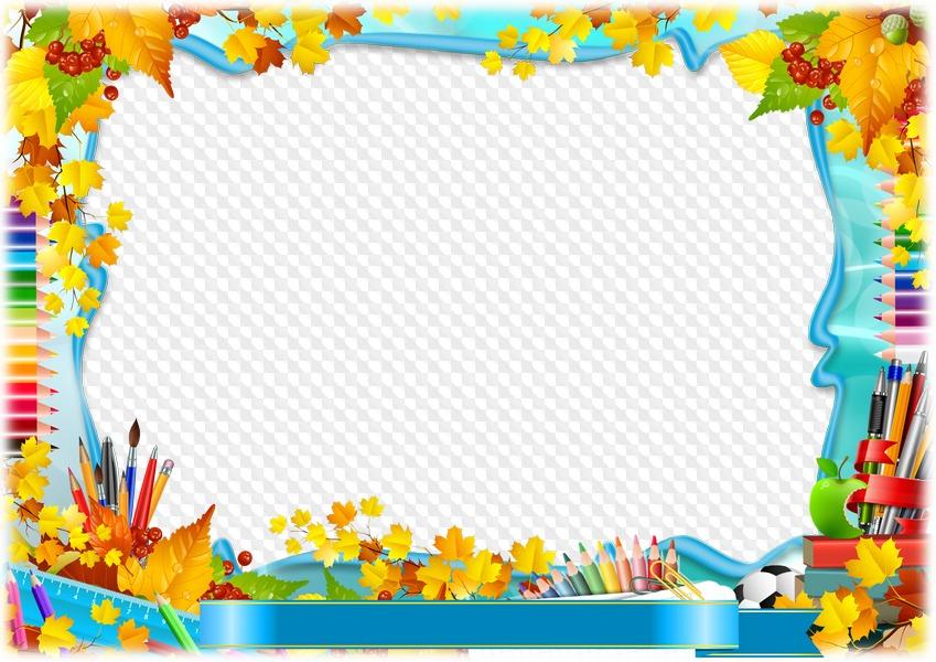 Descargar imagenes clipart para photoshop clipart images.