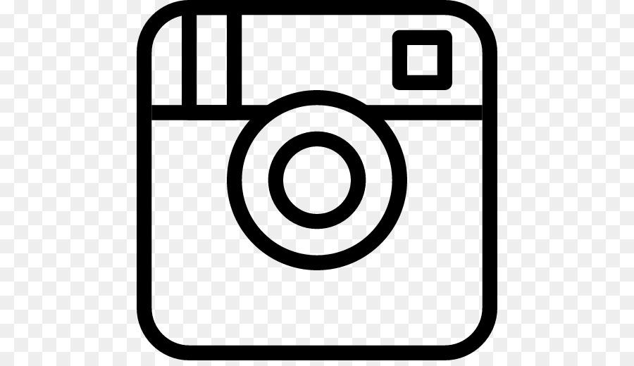 Ico, Descargar, Icono De Apple De Formato De Imagen imagen.