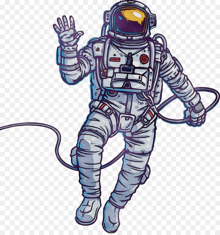 Astronauta, Descargar, Fondo De Escritorio imagen png.