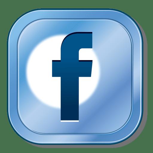 Descargar logo de facebook download free clip art with a.