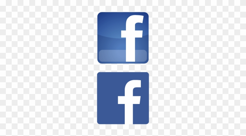 The best free Facebook vector images. Download from 1809.