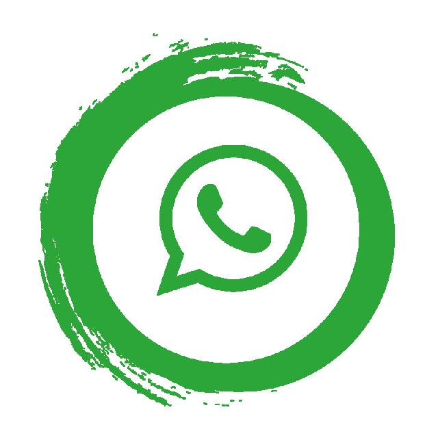 Icono De Whatsapp Logo, App, Negocio PNG y Vector para.