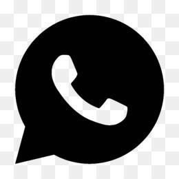 Gráficos vectoriales Logotipo de WhatsApp PostScript Encapsulado de.