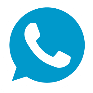 WhatsApp Plus Latest Version APK Download v7.35.