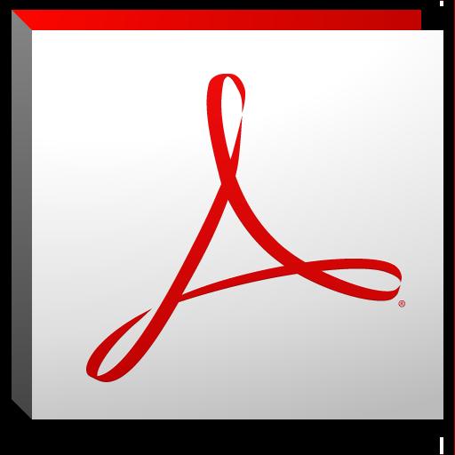 Adobe Acrobat Pro DC 2019.021.20058 Download.