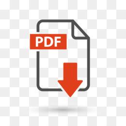 Free download Pdf Logo png..