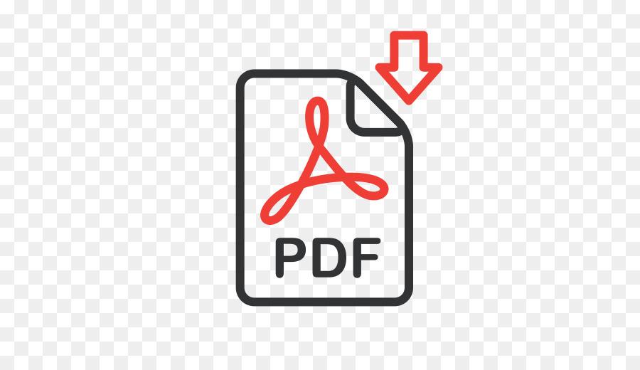 Iconos De Equipo, Pdf, Descargar imagen png.