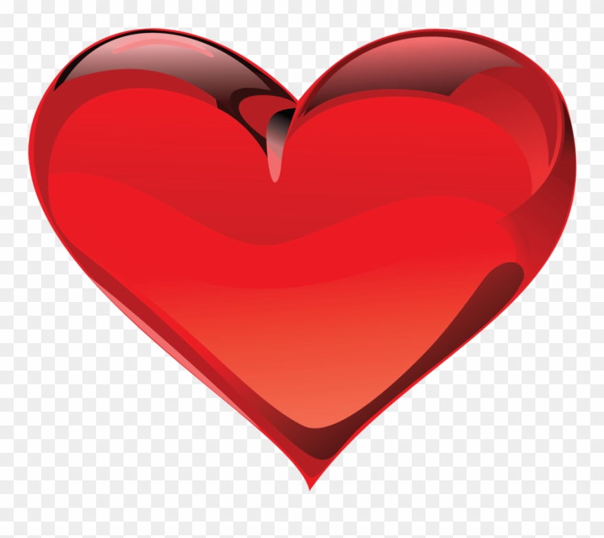 Free Downloads Hearts Png.