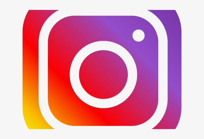 New Instagram Logo 2018 Png.