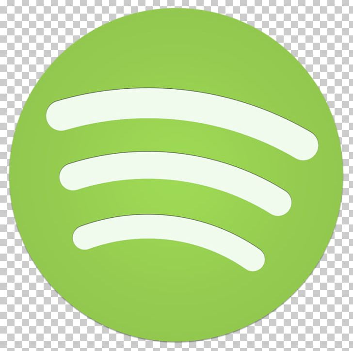 Spotify Computer Icons Narrow Path Streaming Media PNG, Clipart.