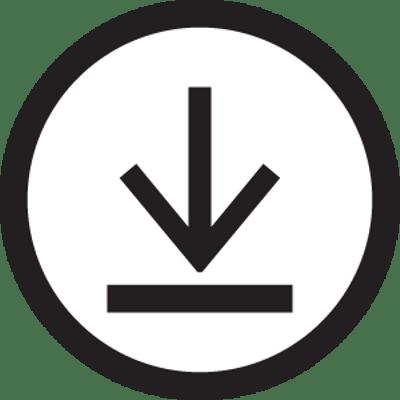 Download Buttons transparent PNG images.