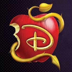 Disney descendants.