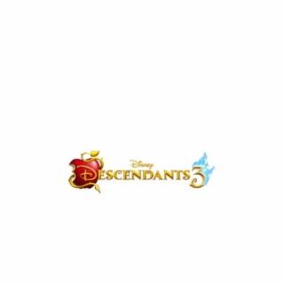 descendants logo png.