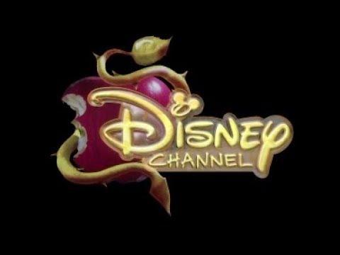 Disney Channel Scandinavia.