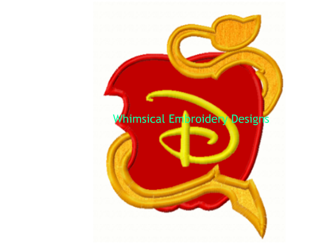 Heart Symboltransparent png image & clipart free download.