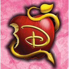 Free Descendants Disney Cliparts, Download Free Clip Art, Free Clip.