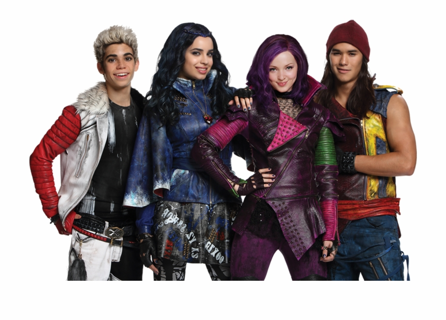 Discover Ideas About Disney Channel.