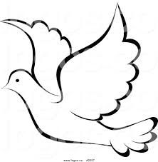 Image result for descending dove.