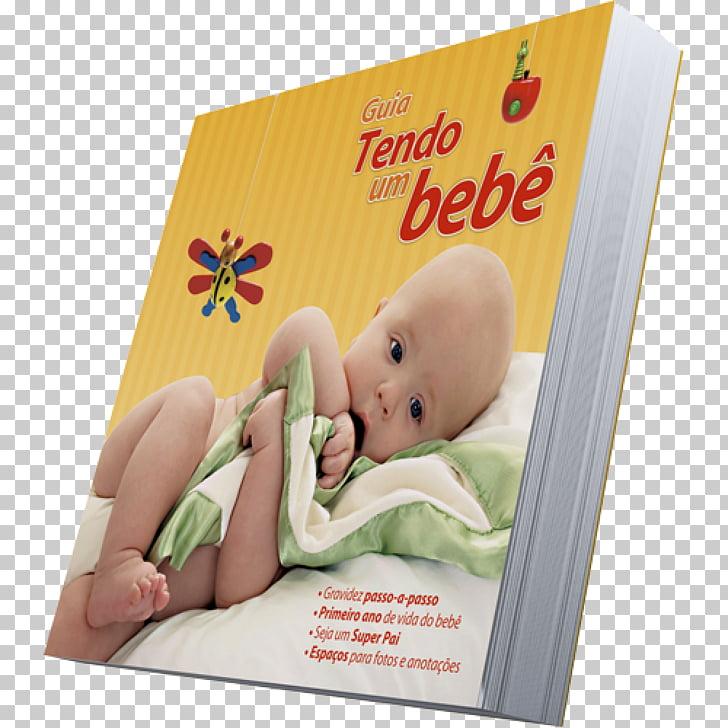 Infant Child Brazil Book Valentina, Deseja.