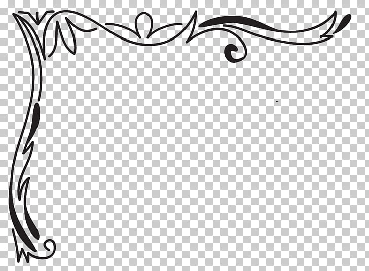 Drawing White , desen PNG clipart.