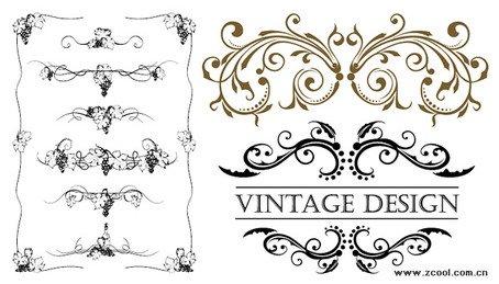 3 pratik desen Clipart Picture Free Download.
