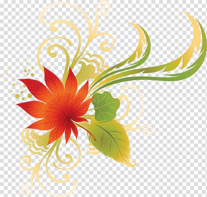 desen transparent background PNG clipart.