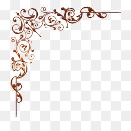 Desen PNG and Desen Transparent Clipart Free Download..