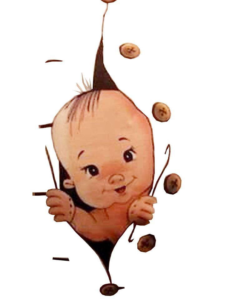Image result for baby cartoon characters.