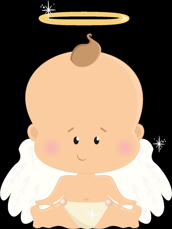 Ieigcqkifmzbz Angel, Scrapbook, Kit, Baby,.