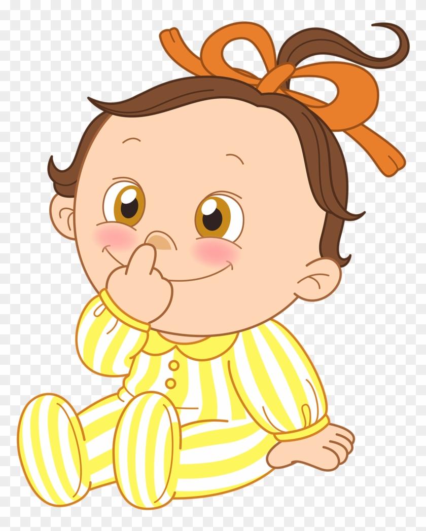 Bebê & Gestante Baby Painting, Baby Cards, Kids Cards,.
