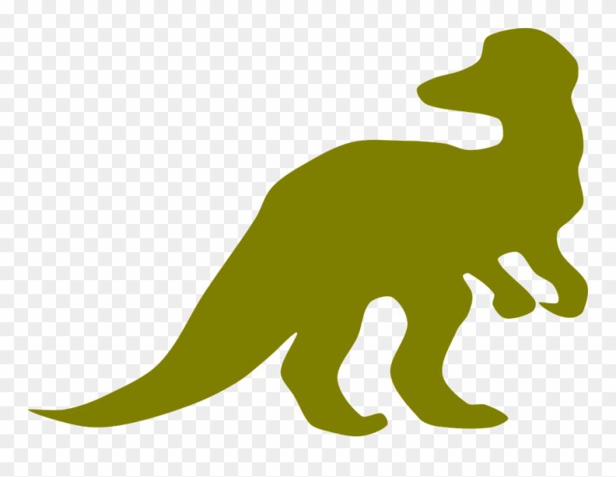 Forest Cliparts Dinosaur 6, Buy Clip Art.
