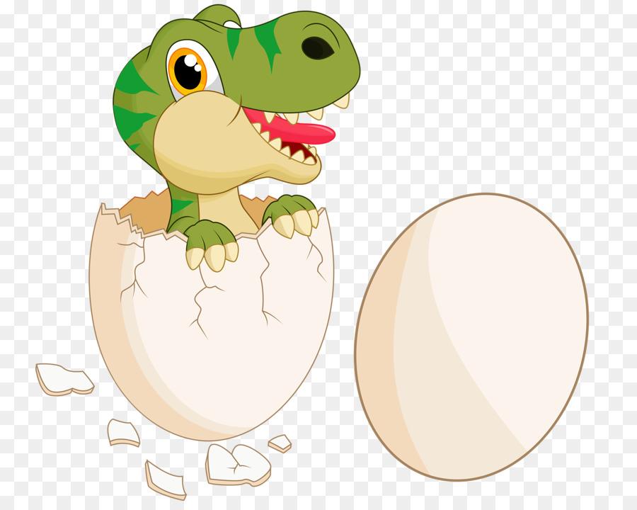 Egg Cartoon clipart.