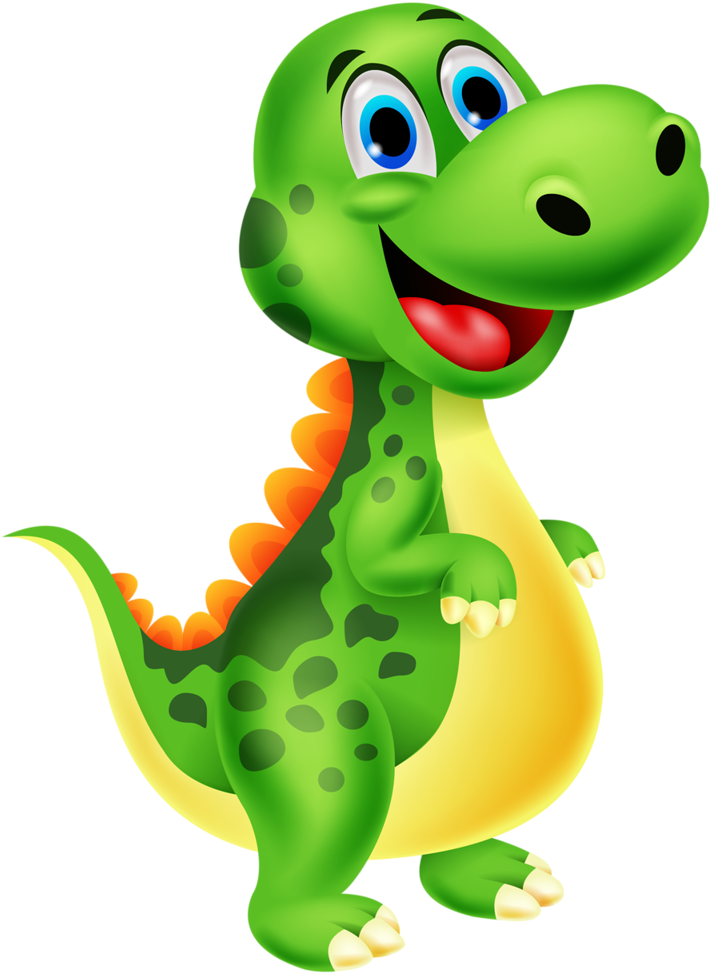 Download Dinosaurs Clipart Toy Dinosaur.