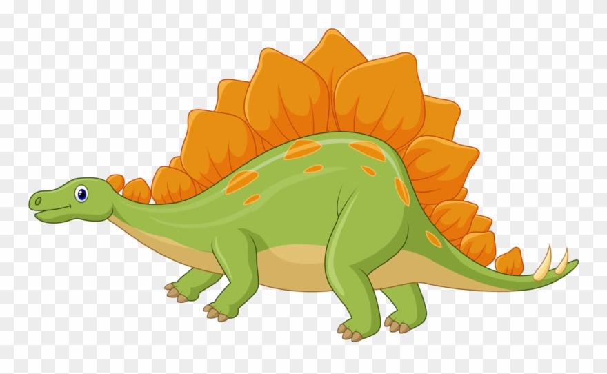 Dinossauro Png Sem Fundo.