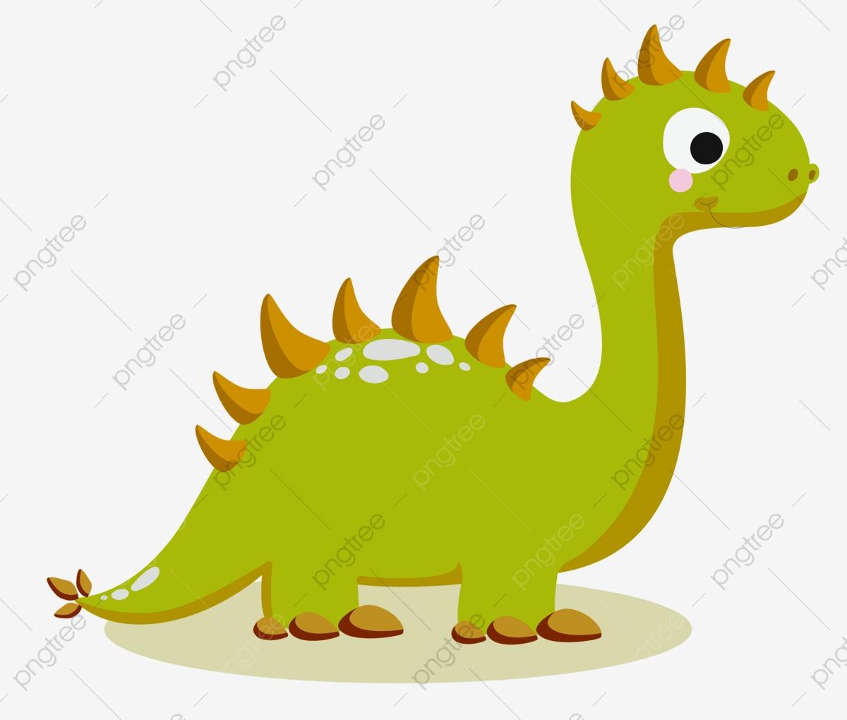 Ovos De Dinossauro, Jurassic, Desenho Dinossauro, Sempre Vivo.
